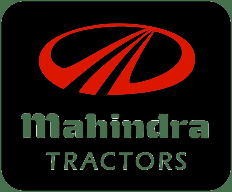 Mahindra tractor parts