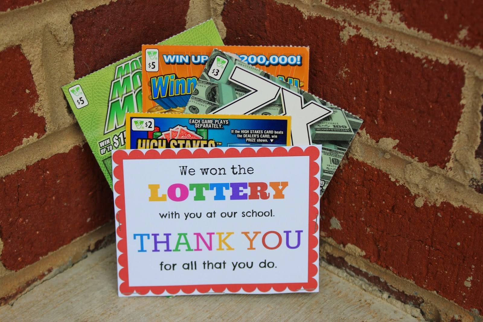 if i won the lottery $10,000 winning keno ticket from 6/9/18 - sold in louisville at bc roosters $10,000 winning keno ticket from 6/7/18 - sold in oak grove at pal's of oak grove.