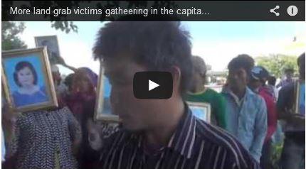 http://kimedia.blogspot.com/2014/09/more-land-grab-victims-gatheering-in.html