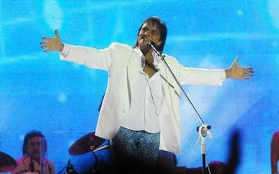 Novo amor de Roberto Carlos mora em Alagoas