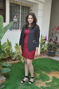 Nanditha raj latest glam pics-thumbnail-38