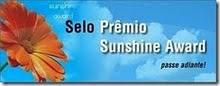 Premio de Sassi