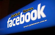 Facebook JN