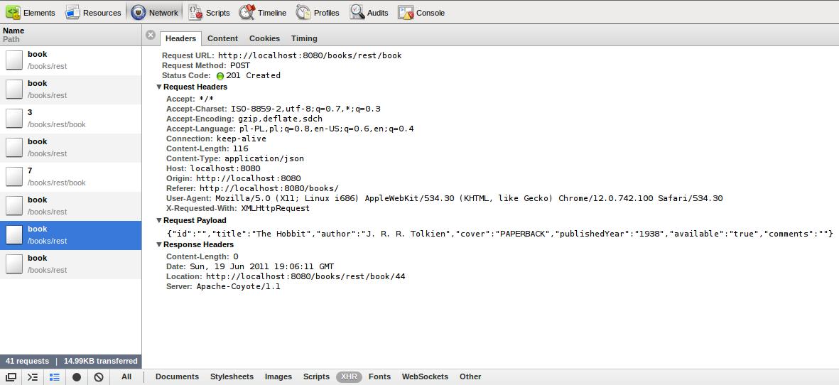 Qscriptengine json example download