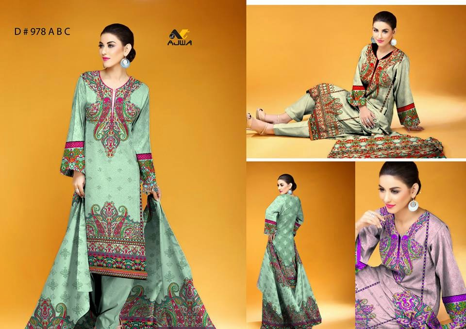 Casual-Spring-Summer-Lawn-Collection