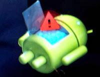 AndroidDebug