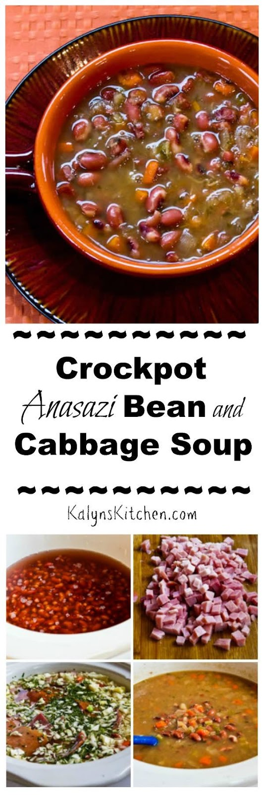 ... black bean soup crock pot black bean soup south beach black bean soup