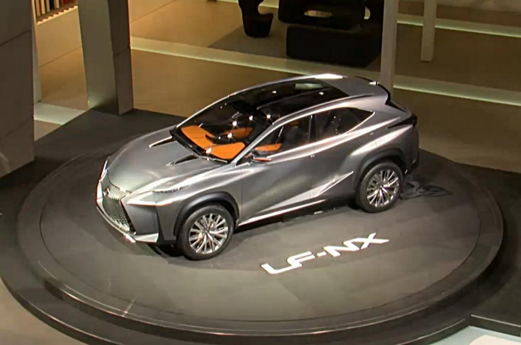 http://1.bp.blogspot.com/-sEadSZMxDDU/UjAPcuiLb8I/AAAAAAAAI3Q/wvFMDol98OA/s1600/2013-Lexus-LF-NX-Concept-unveiled-in-Frankfurt-1369199197.jpg