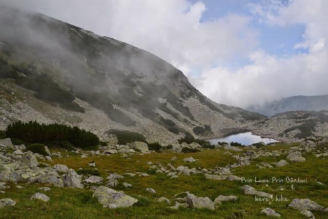 rila-bulgaria