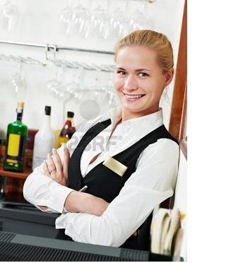 Administraci n de alimentos y bebidas asistente de for Manual de procedimientos de alimentos y bebidas de un hotel