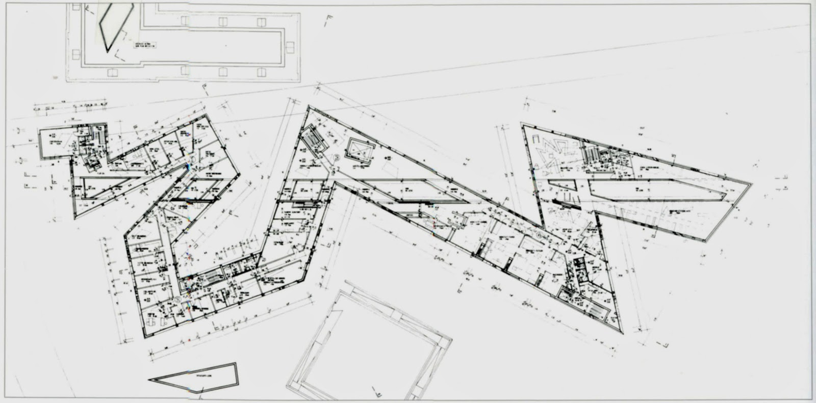 Full Page Coloring Pages likewise House Sketch Sketches And Architect together with Clipart 14543 additionally Clipart Large Black Vine additionally Fairy. on pea christmas tree html