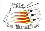 Colla La Taranina