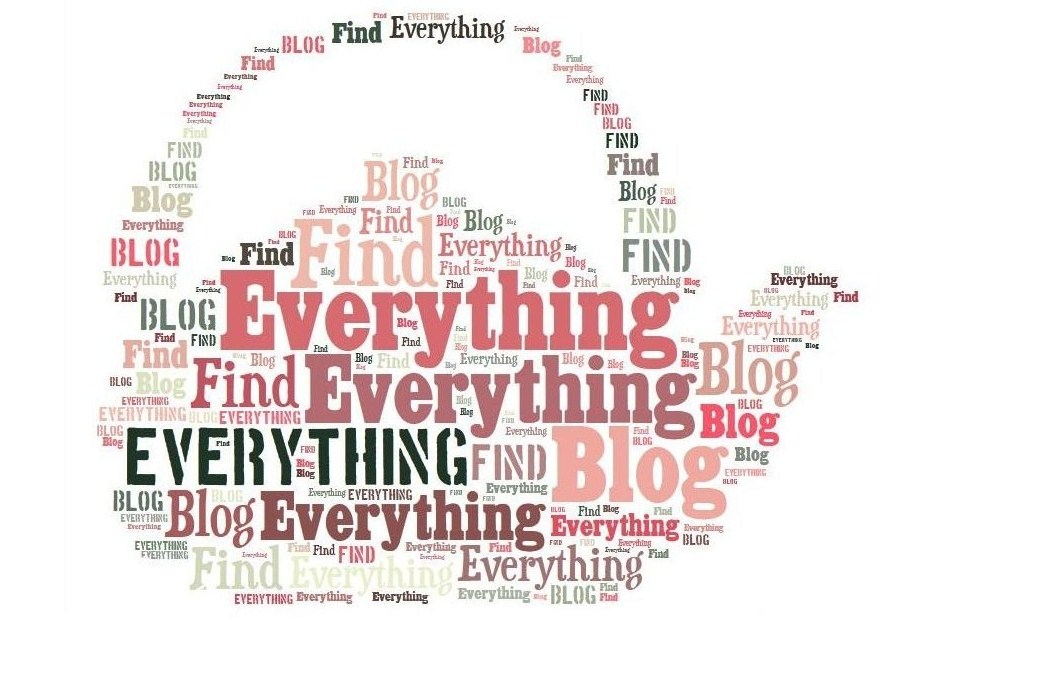 Find Everything
