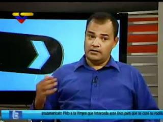 Douglas_Bolivar_Perfil_incierto_de_Ramos_Allup