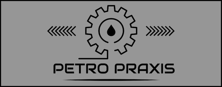 PETRO PRAXIS