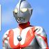 Ultraman ganha site comemorativo para os seus 50 anos