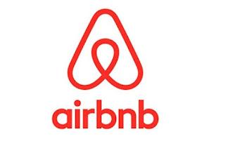 ...lub na airbnb