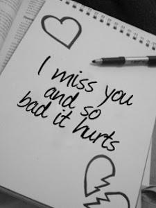 love???