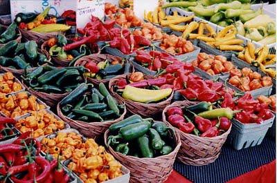 http://1.bp.blogspot.com/-sEfU4MhAnSc/Tdz1LEhy1aI/AAAAAAAAI_k/UBhcJV-MPzg/s1600/farmers+market.jpg