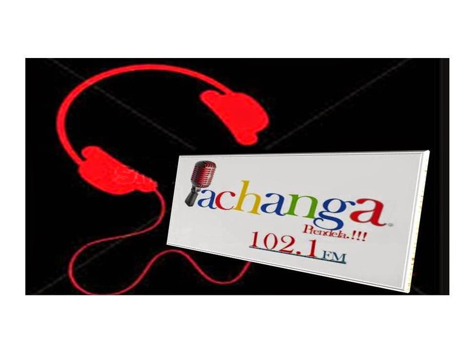 PACHANGA1