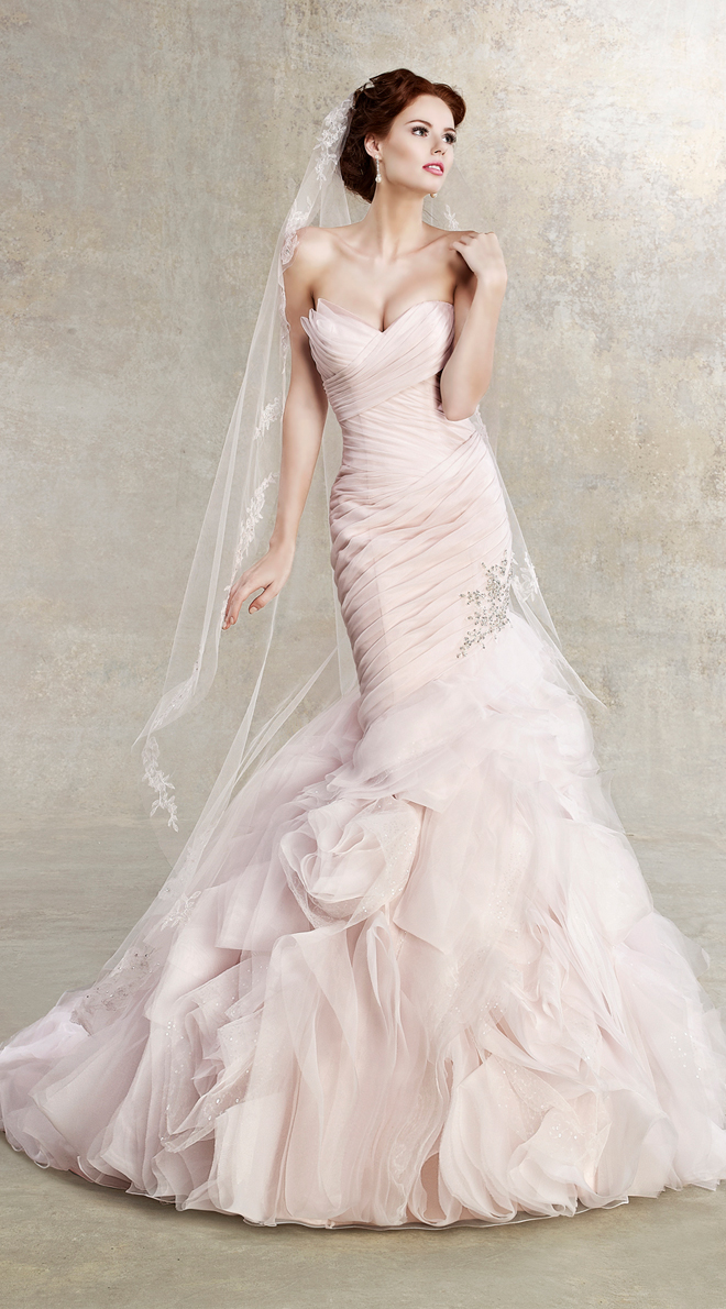 Coutre Wedding Gowns 021 - Coutre Wedding Gowns