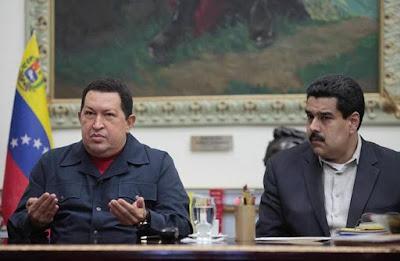 Venezuela, Pobreza, Podemos, Comunismo,