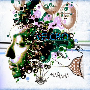 Velcro - Mañana [2012]