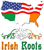 Get some local help with The Friends of Irish Research to track down your roots