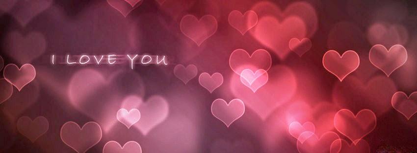 Social Media Help: Valentine HD Facebook Cover Photos