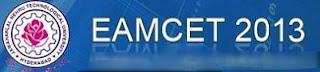 EAMCET 2013 Answer Key