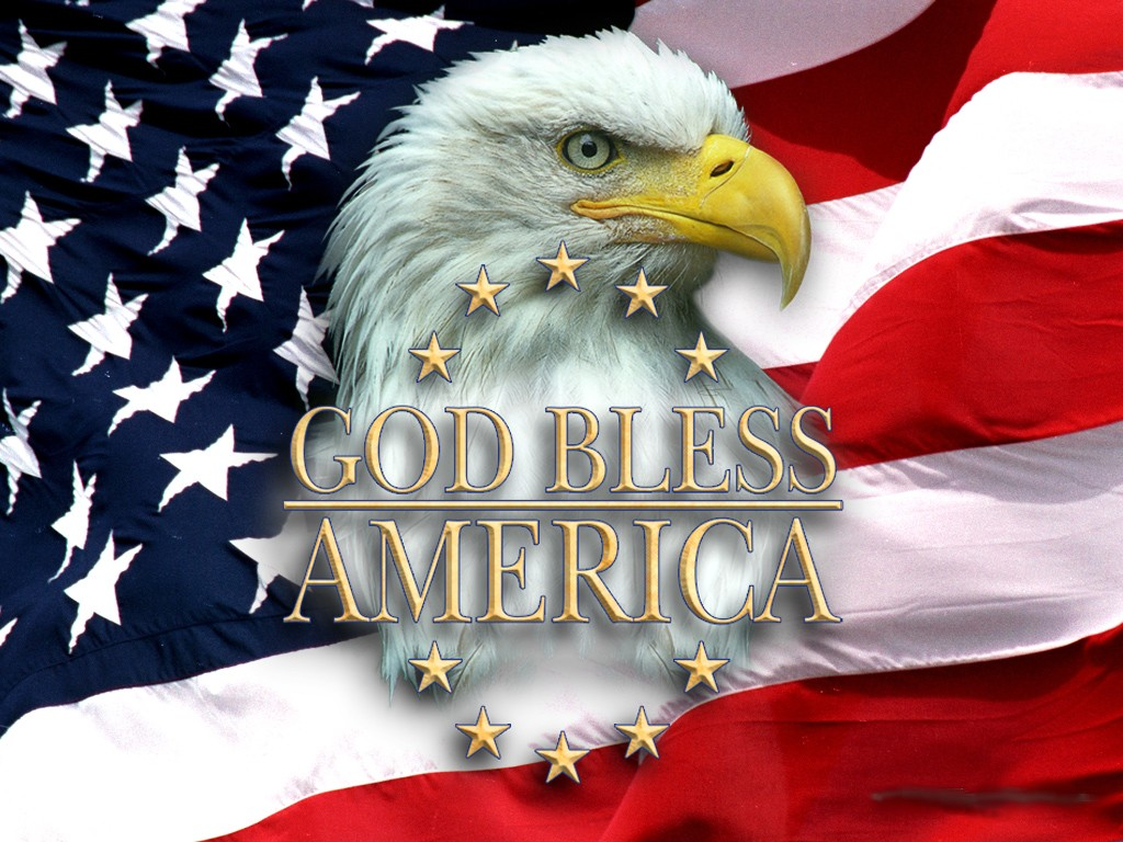 http://1.bp.blogspot.com/-sElkULivnnc/UKRnBkjGFpI/AAAAAAAADoI/N98-tupfsjI/s1600/AmericanPatrioticEagleWallpaper-08.jpg