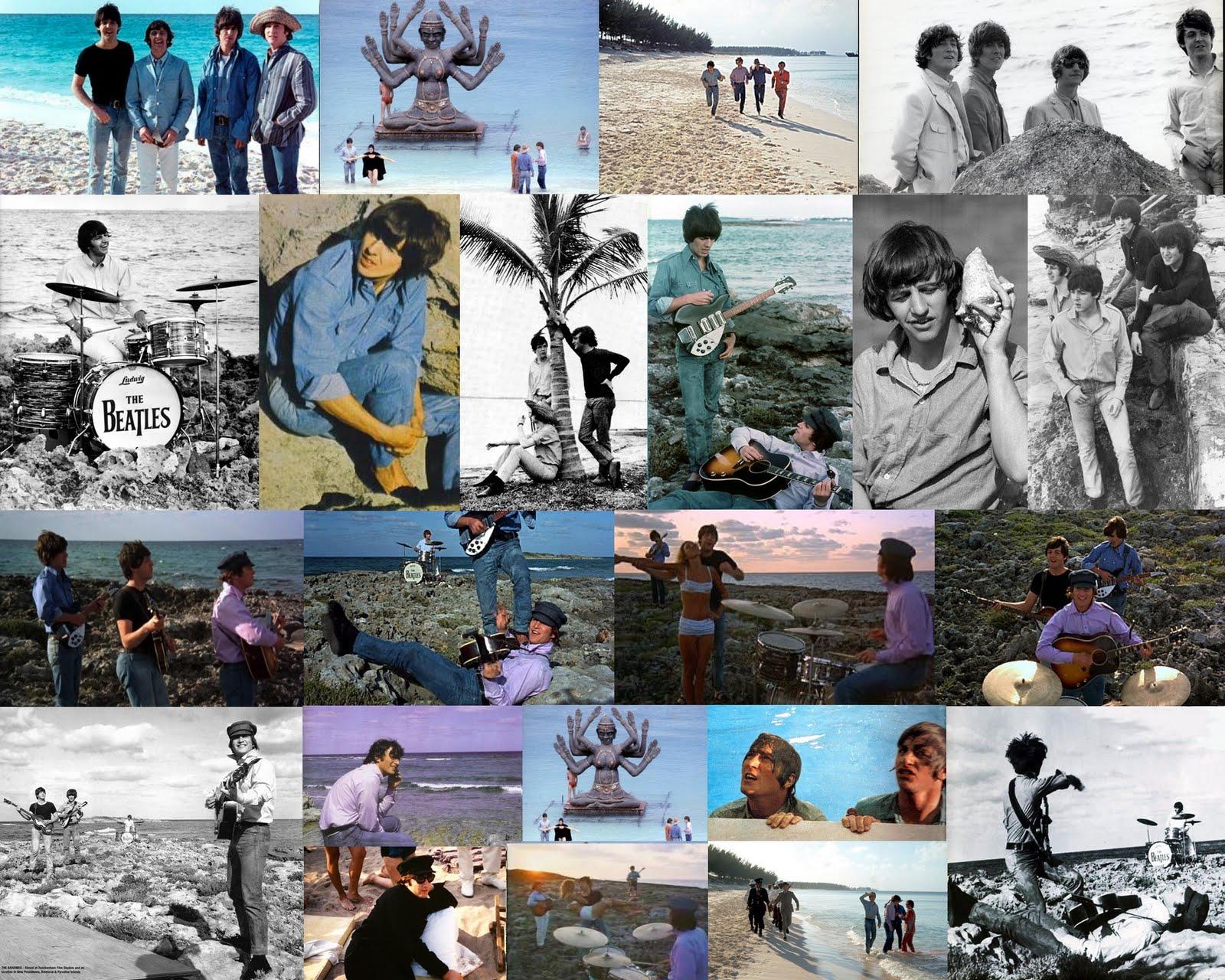 http://1.bp.blogspot.com/-sEm0lyxAOew/TfJ2vi3PJlI/AAAAAAAACqc/4zwyapjFces/s1600/Beatles+Help_ocean.jpg