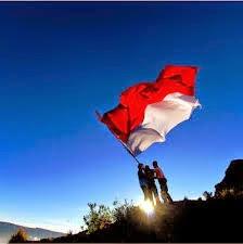 Ayo Indonesia Move On !, move on, indonesia hebat, indonesia move on, indonesia bebas kerupsi, indonesia belajar, indonesia sehat, anti merokok, ashim blog, lomba seo, indonesia bisa move on