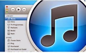 iTunes 12.0.1 (32-bit) Free Download