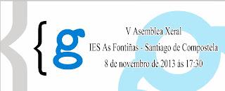 http://www.coordinadoraendl.org/limiar.php?pax=asembleas/Vasemblea.php