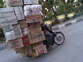 Transportasi Indonesia | Transportasi Angkutan | Transportasi Jakarta | Transportasi Ibukota | Transportasi Angkutan Indonesia | Wajah Indonesia | Wajah Transportasi Indonesia | Khasanah Transportasi Indonesia | Indonesia | Jejak Transportasi | Transportasi Hemat