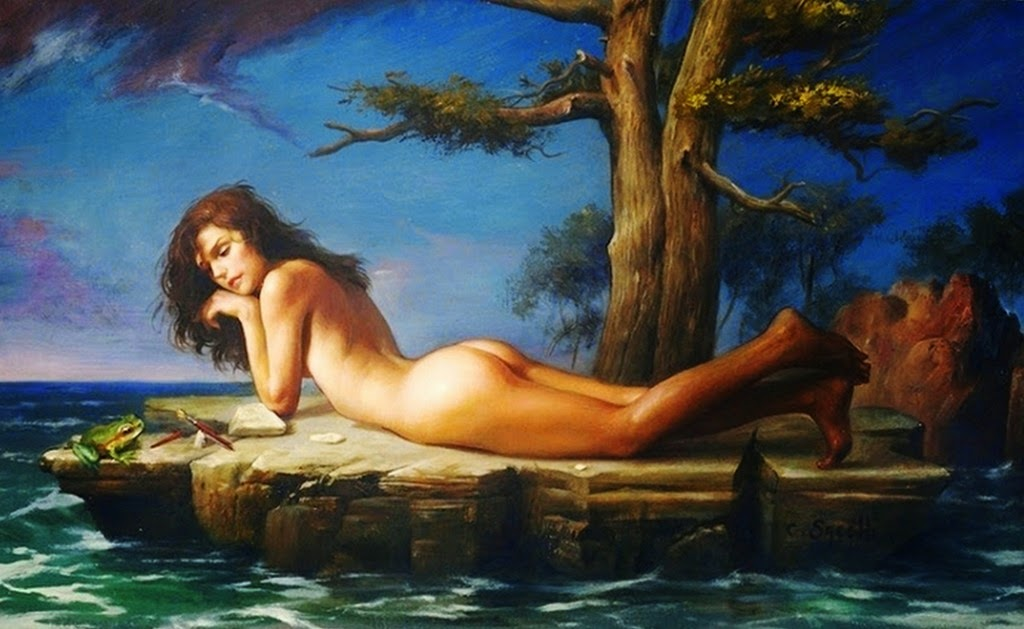 desnudos-de-mujeres-pinturas-artisticas