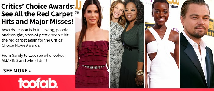 http://www.toofab.com/2014/01/16/critics-choice-awards-red-carpet-photos/