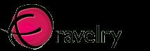 Finn meg på Ravelry