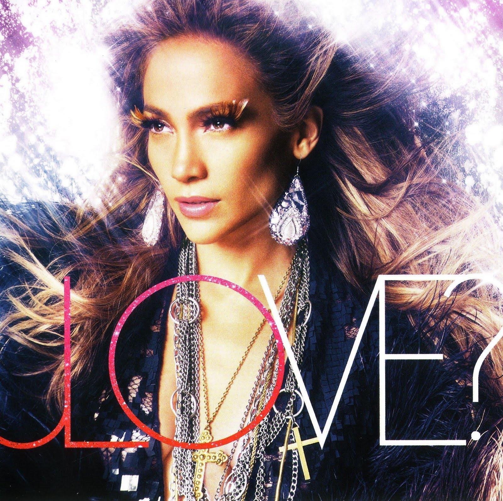 http://1.bp.blogspot.com/-sEtkgsEws0w/TbskZR8VZaI/AAAAAAAABl4/oPYcw5Y7V2E/s1600/Jennifer+Lopez+-+Love++-+Front.jpg