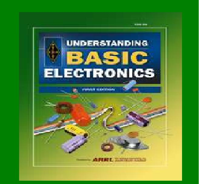 dae electronics notes Curriculum for diploma of associate engineering dae - 3-years in electrical technology national technical and vocational training commission (navttc) government of.