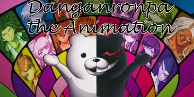 http://i-love-anime-reviews.blogspot.co.uk/2013/10/danganronpa-animation-review.html