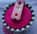 PinKaricas/Bottlecups Pins