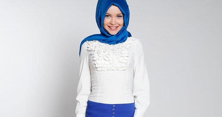 Hijab Turque Moderne Hiver 2015 Hijab Chic Turque Style And Fashion