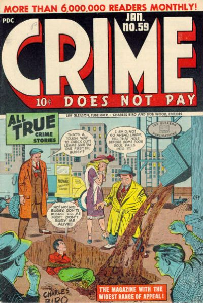 crime and punishment do you agree moral crime does not pay Question by 1865—the year dostoevsky began crime and punishment in crime,  moral fortitude not only saves herself  you agree to their use .