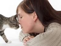 Kenali Perilaku Bersih dan Sehat Saat Memelihara Hewan