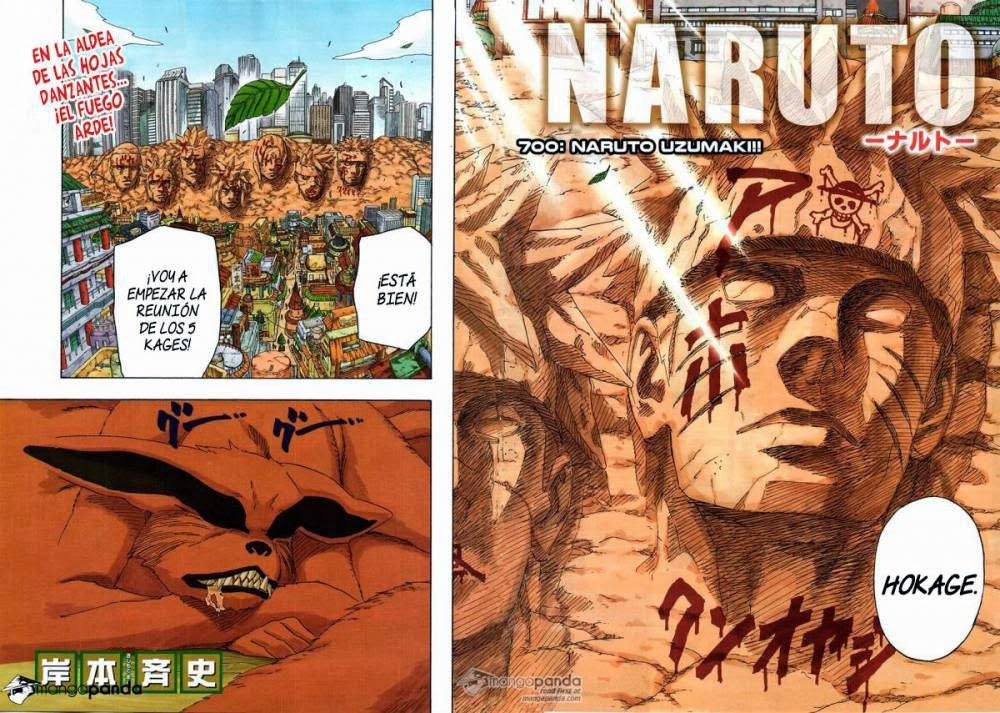 one piece en final de naruto 700