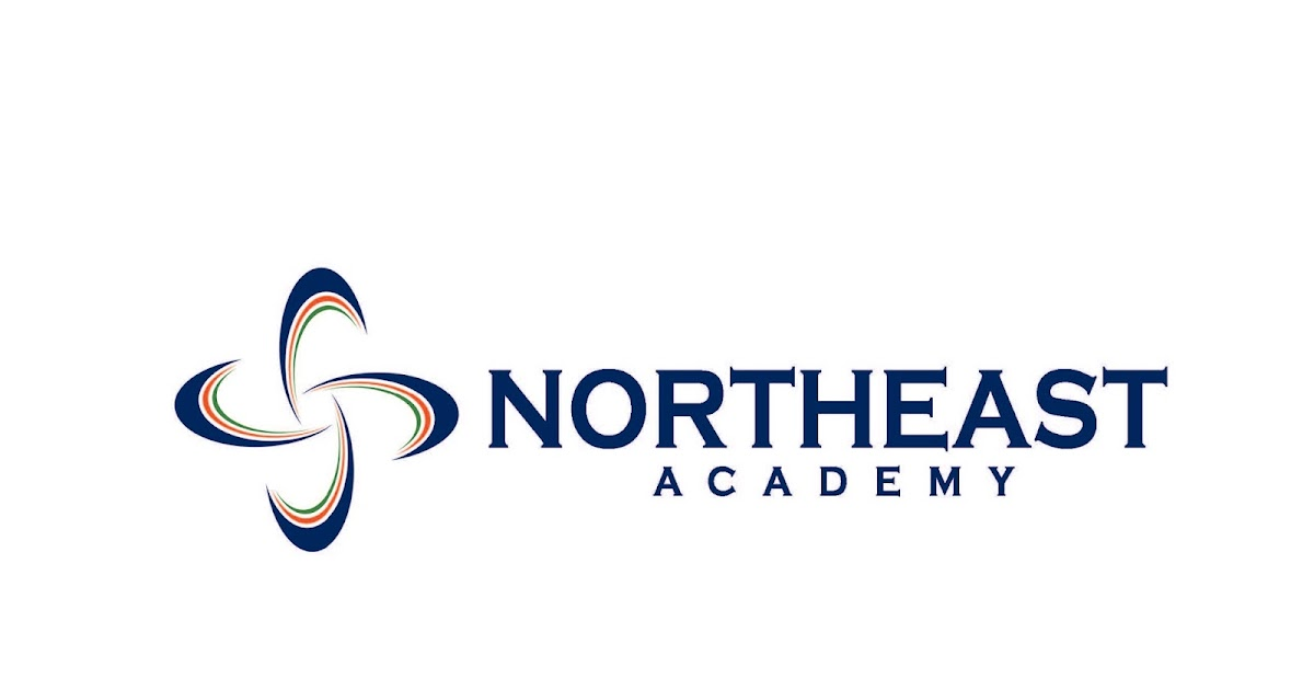 This Is American Rugby: Northeast Academy Name Teams For ...
