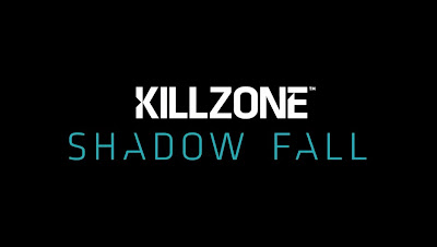Killzone: Shadowfall - Conversations With Creators