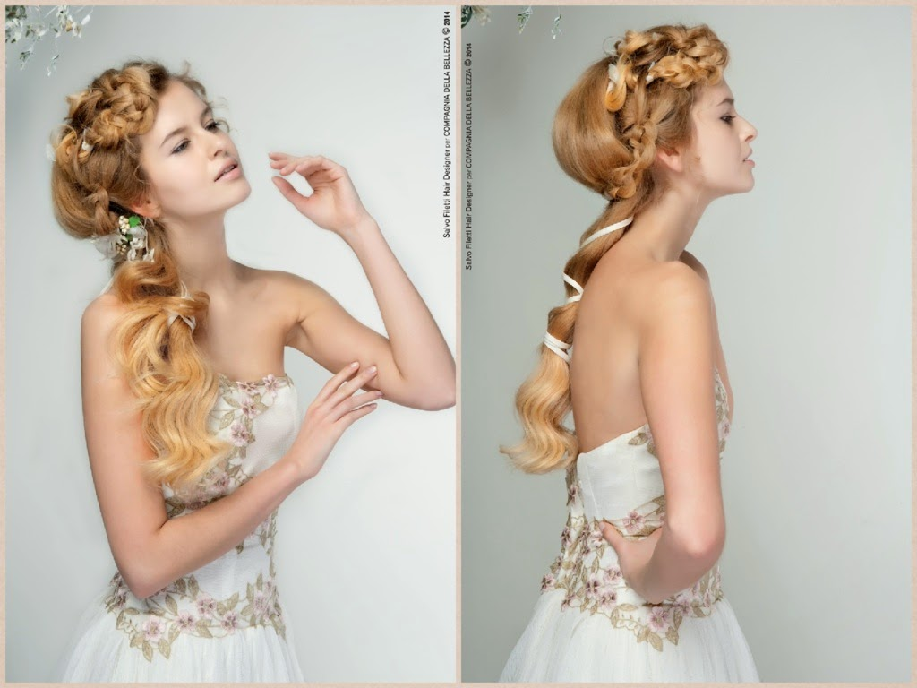 acconciatura sposa 2014, acconciature sposa, acconciatura sposa 2014, acconciature capelli sposa, acconciature da sposa